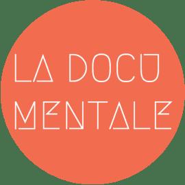 La Documentale